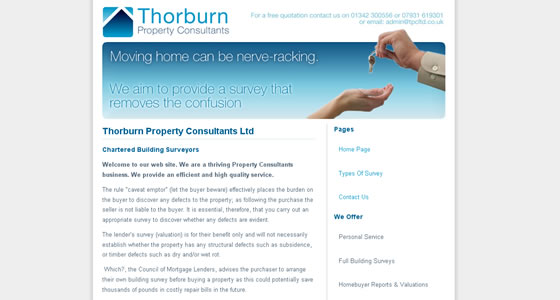 http://www.mbwebdesign.co.uk/files/images/screenshots/websites/560x300/thorburn.jpg