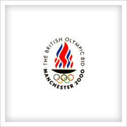 A History Of Olympic Logos 1896 2008 And Beyond Page 6 Of 10 Mb Web Design