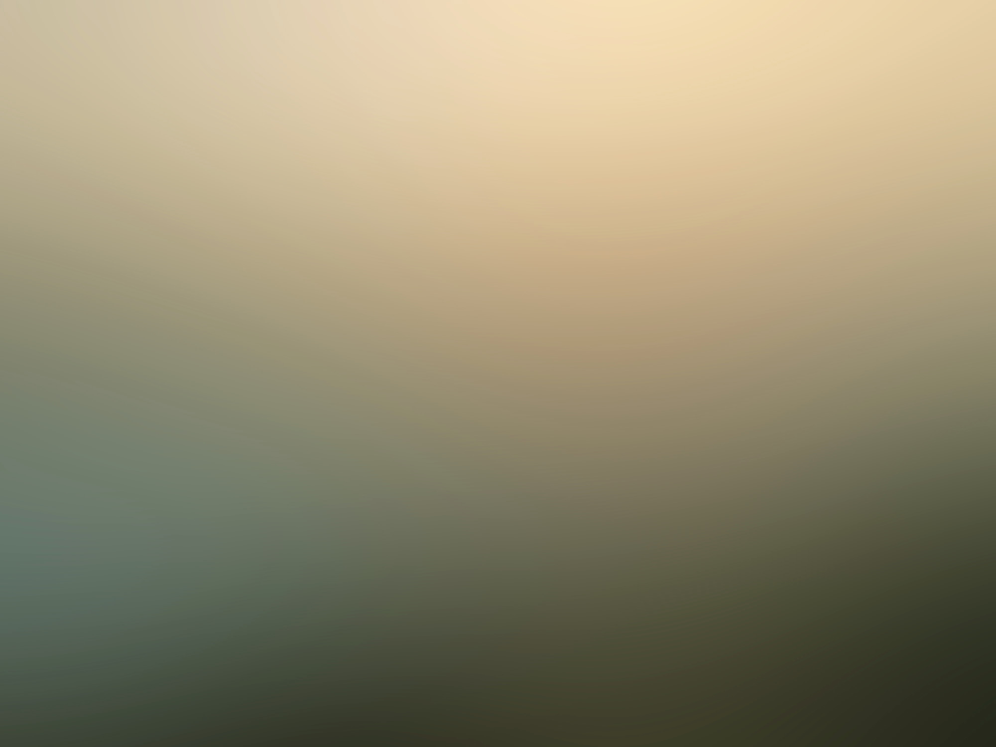 blurred-background-12