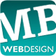 MB Web Design